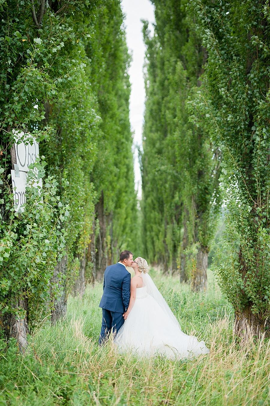 Hochzeitsreportage_0268