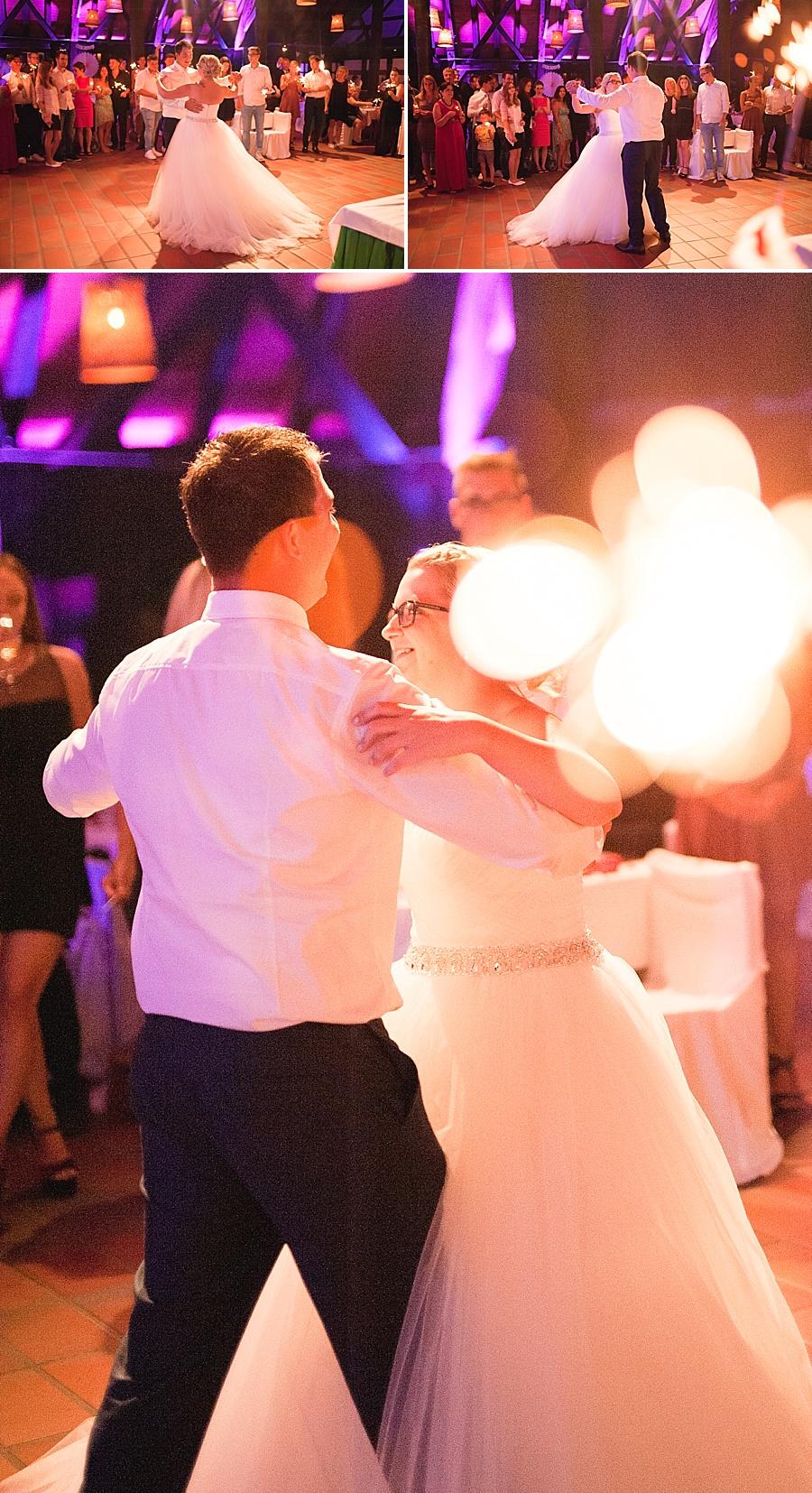 Hochzeitsreportage_0270