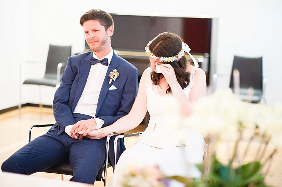 Hochzeitsreportage_0304
