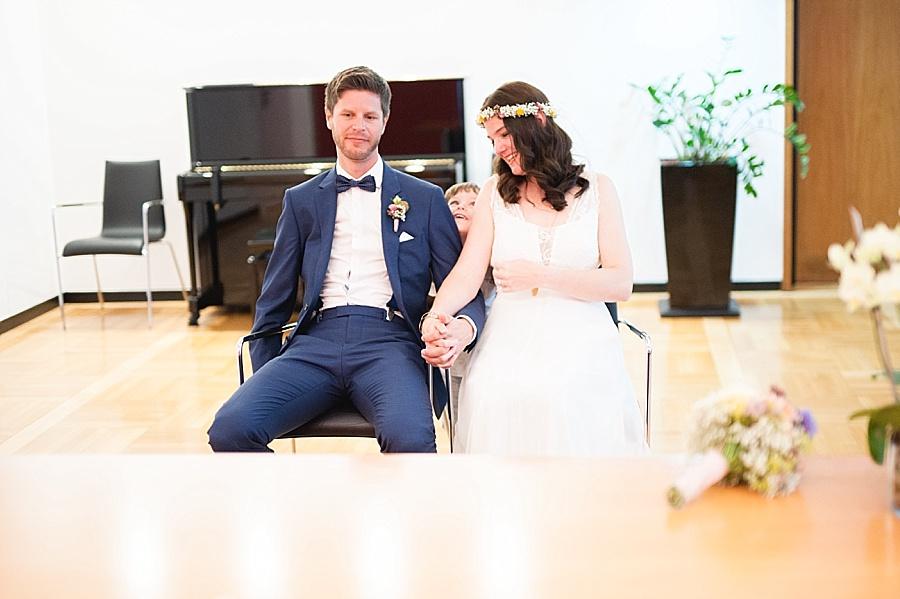 Hochzeitsreportage_0306