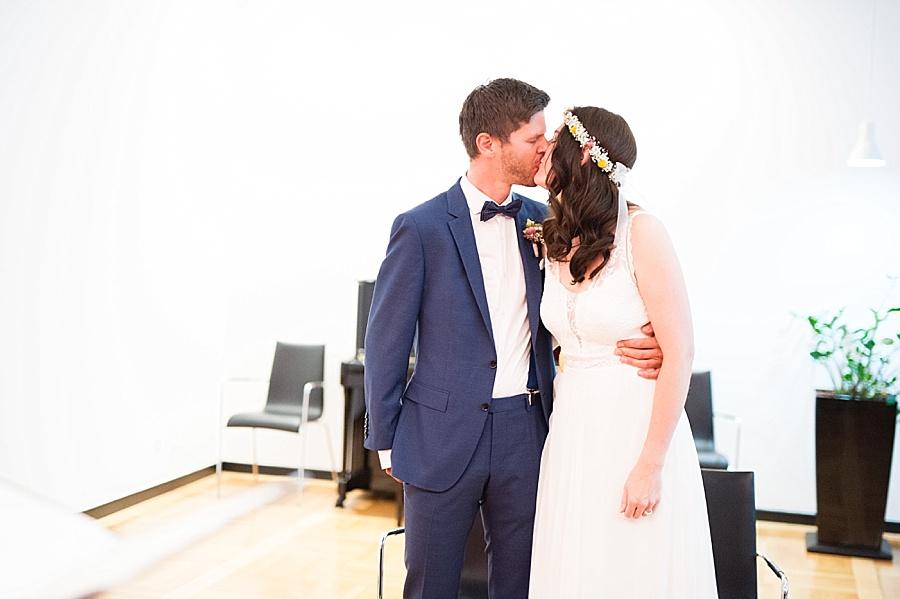 Hochzeitsreportage_0307