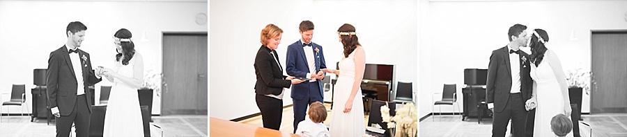Hochzeitsreportage_0309