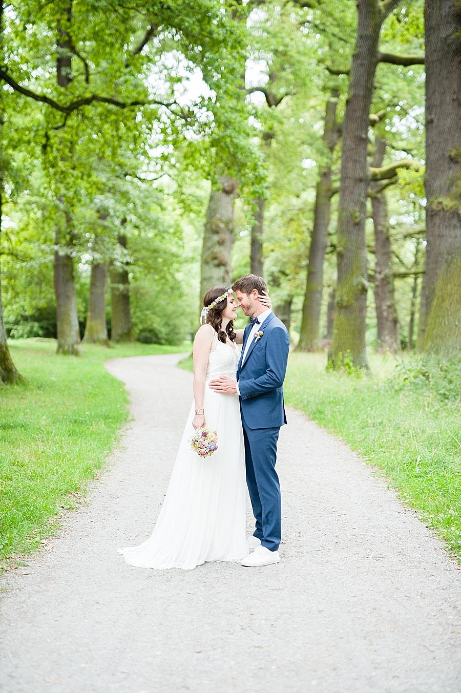 Hochzeitsreportage_0311