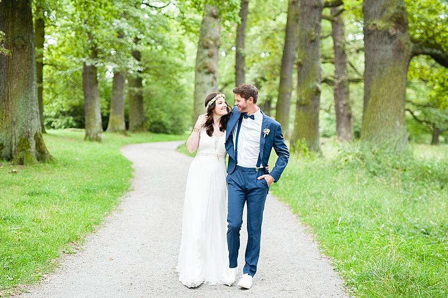 Hochzeitsreportage_0313