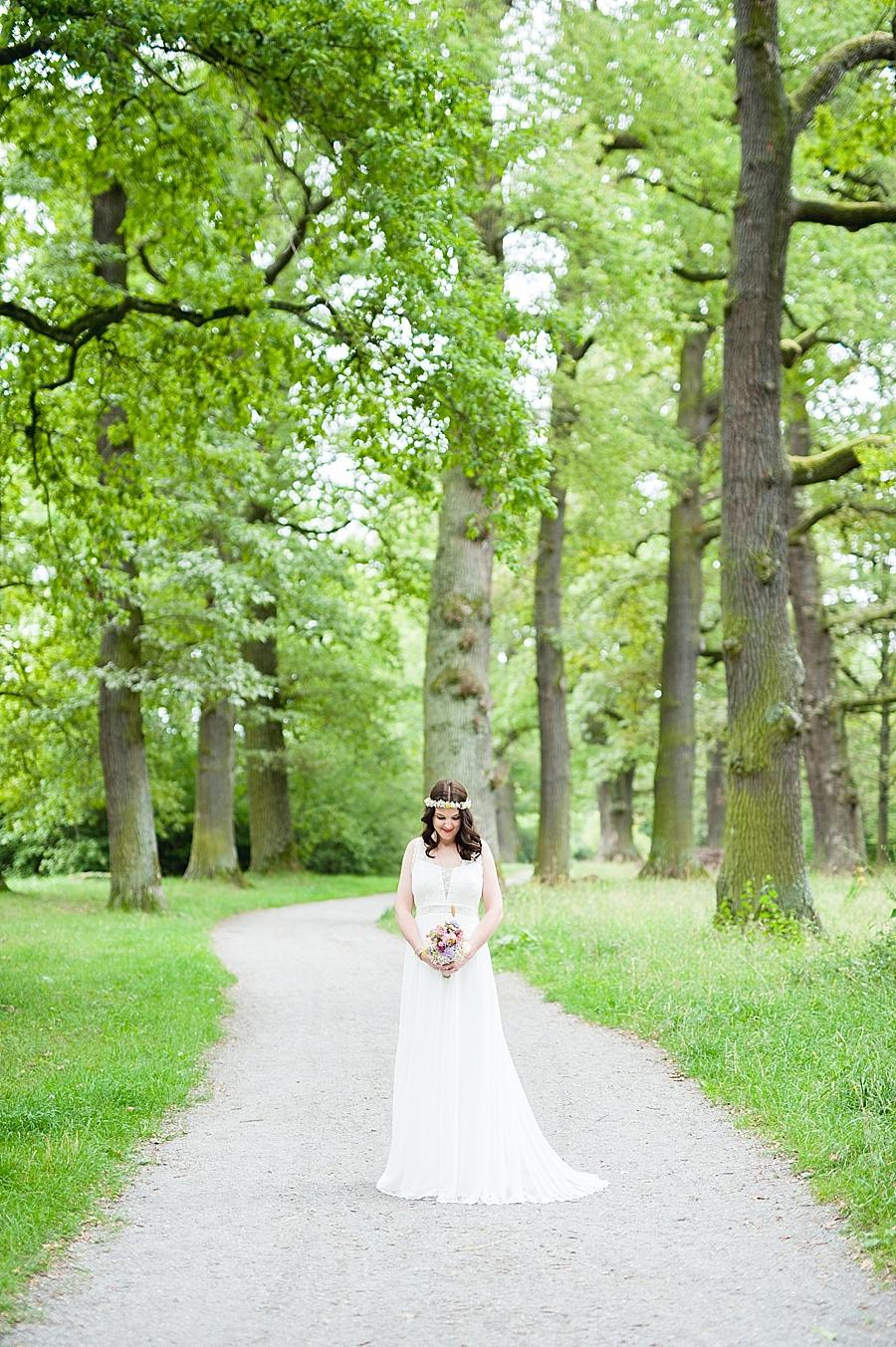 Hochzeitsreportage_0314