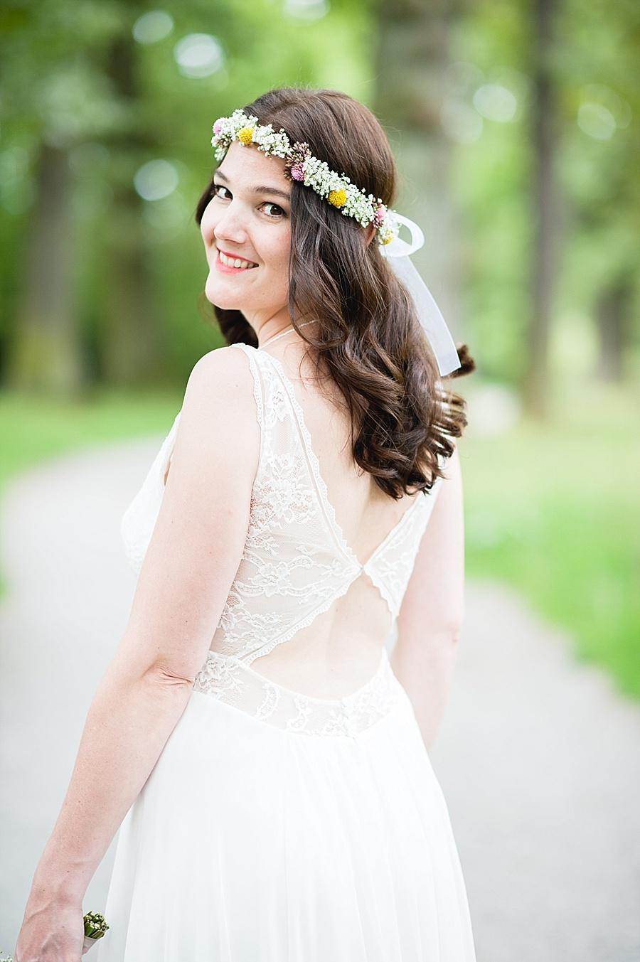 Hochzeitsreportage_0318