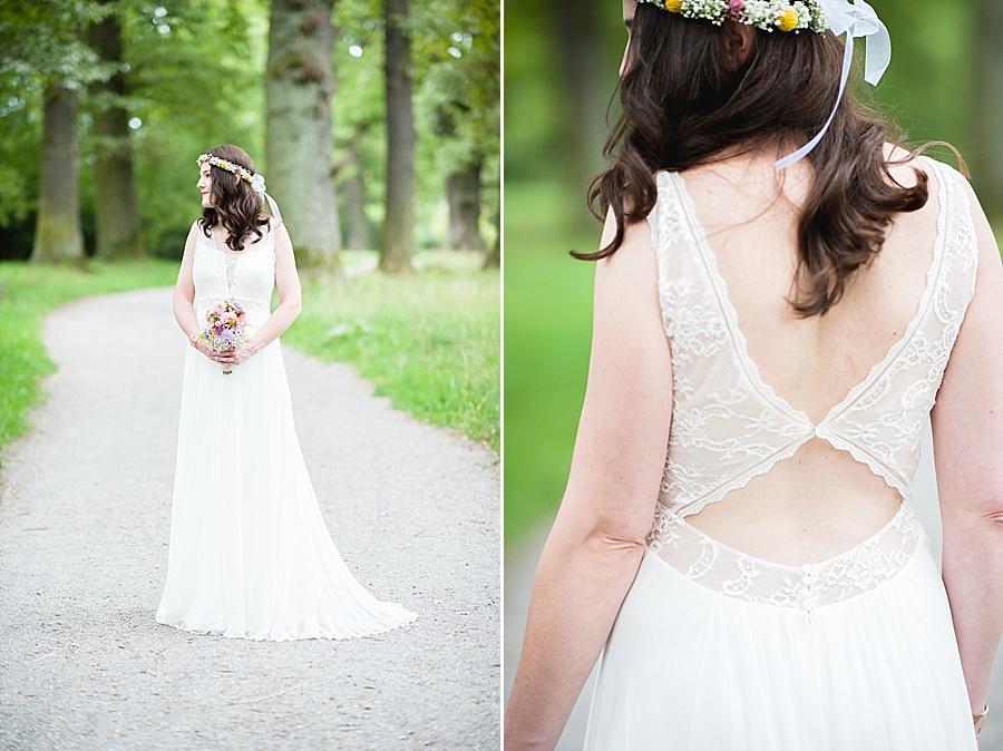 Hochzeitsreportage_0319