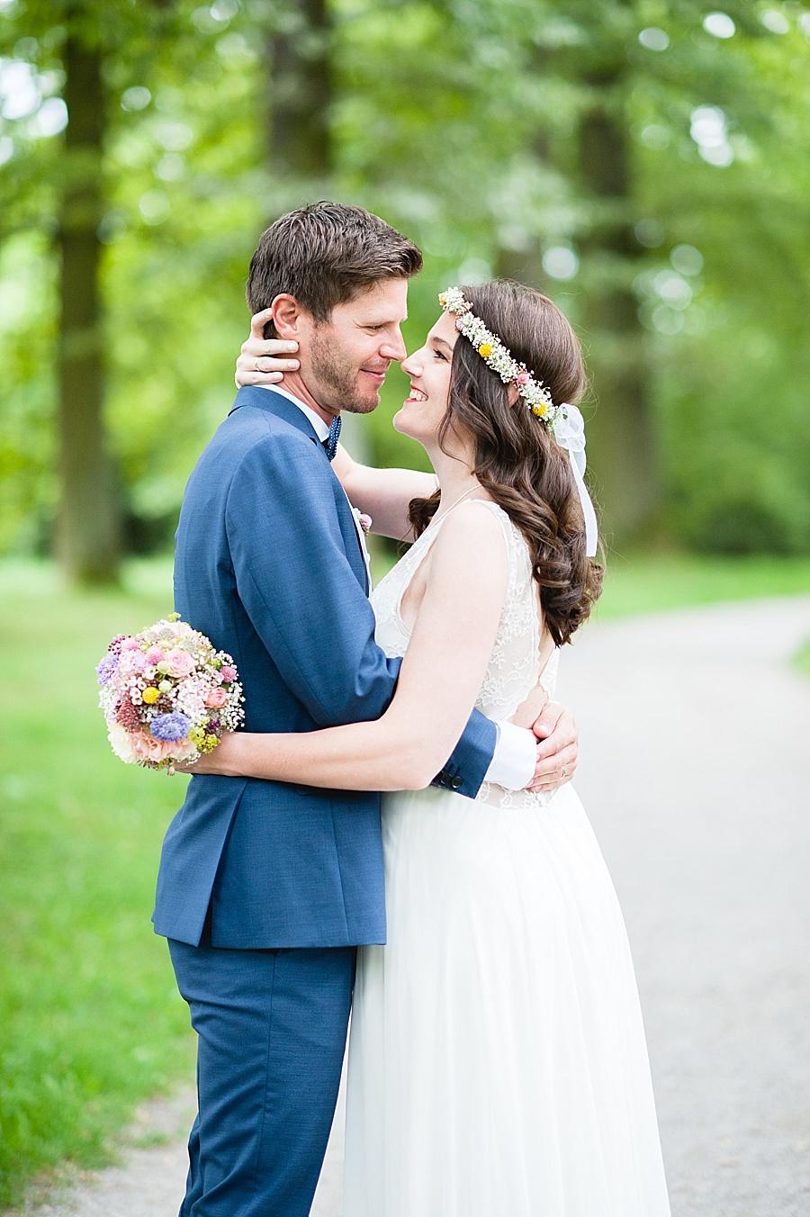 Hochzeitsreportage_0320