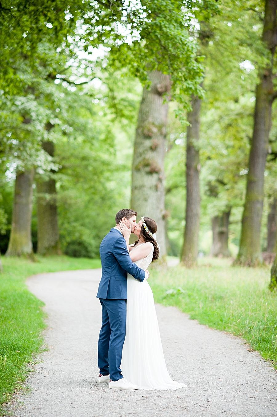 Hochzeitsreportage_0322