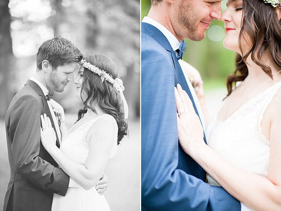 Hochzeitsreportage_0323