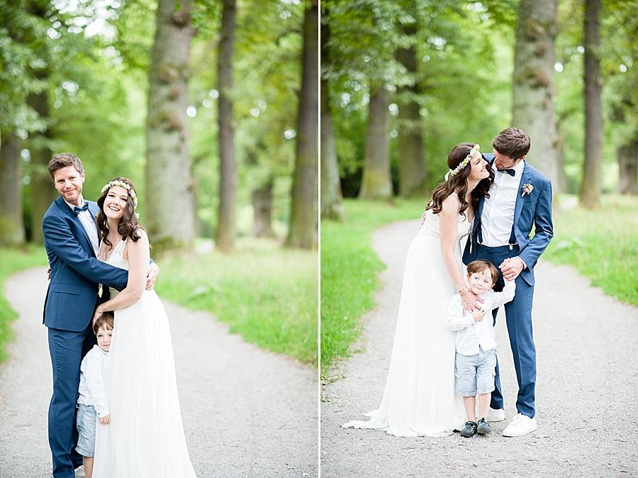 Hochzeitsreportage_0325