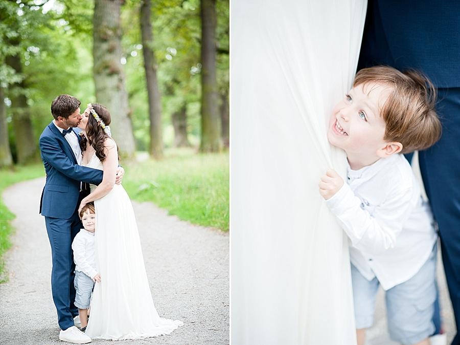 Hochzeitsreportage_0326