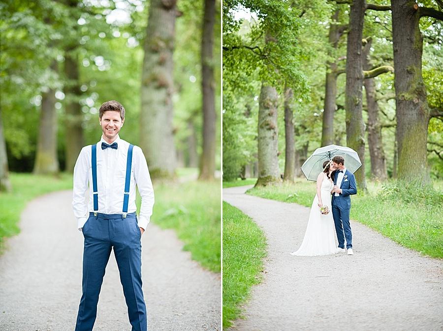 Hochzeitsreportage_0329
