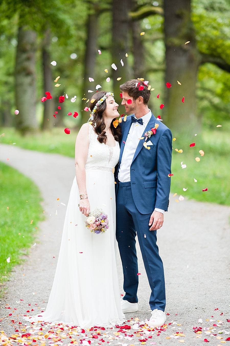Hochzeitsreportage_0330