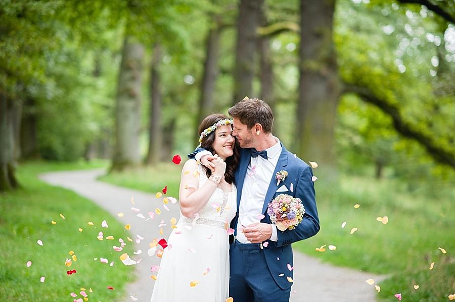 Hochzeitsreportage_0331