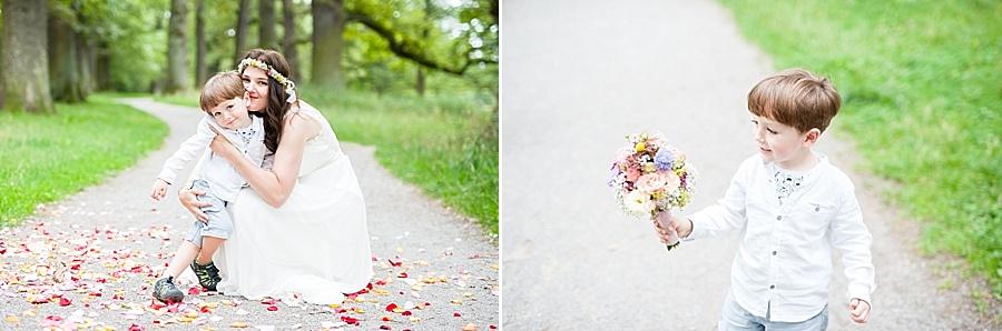 Hochzeitsreportage_0332
