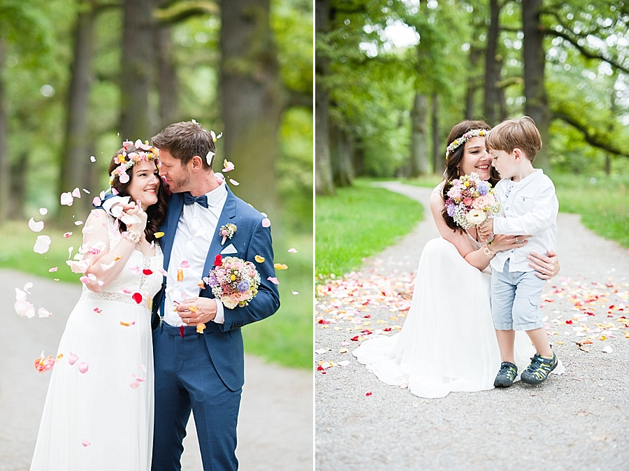 Hochzeitsreportage_0333