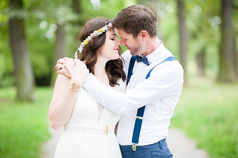 Hochzeitsreportage_0336