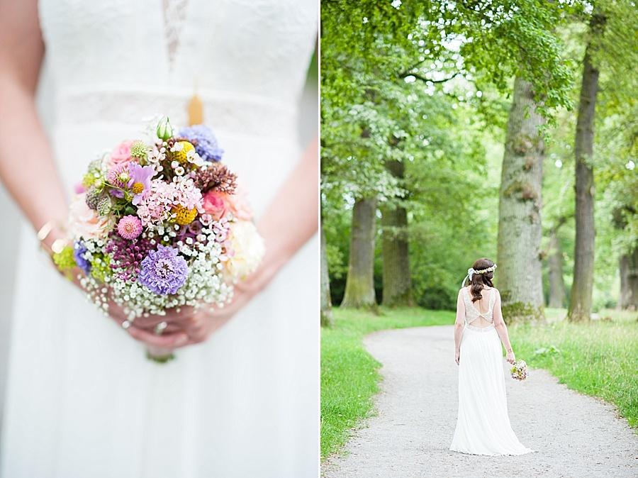Hochzeitsreportage_0337