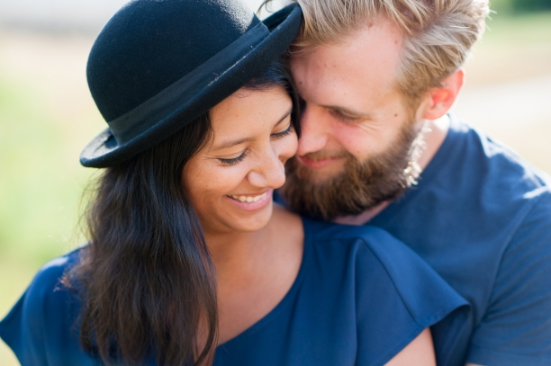 Umarmung post Dating-Website