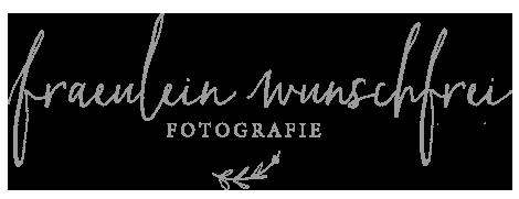 Fraeulein Wunschfrei Fotografie logo